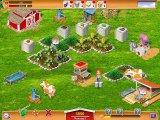 Реальная ферма - Скриншот 1