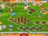 Реальная ферма - Скриншот 2