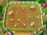 Реальная ферма - Скриншот 3