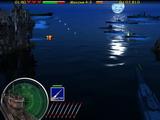 Морской бой. Подводная война - Скриншот 3