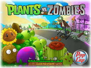 Танчики играть online zombies vs plants 2 game no download