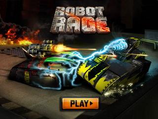 War Robots v4.8.1 (MOD, Всегда против ботов) » …