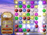 Волшебные пузыри - Скриншот 2