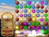 Волшебные пузыри - Скриншот 3