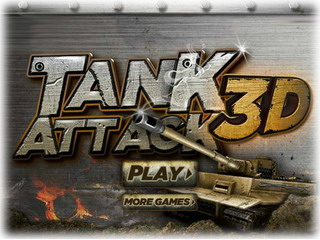 Игра world of tanks rush second фронт