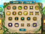 Сокровища Монтесумы 0 - Скриншот 0