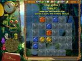Сокровища Монтесумы - Скриншот 1