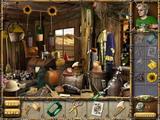 Остров секретов - Скриншот 2