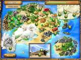 Остров секретов - Скриншот 3