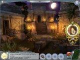 Скачать бесплатно игру тайны легенды 4