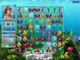 Магазин тропических рыбок - Скриншот 1