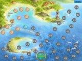 Магазин тропических рыбок - Скриншот 2
