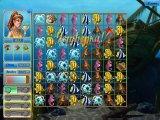Магазин тропических рыбок - Скриншот 3