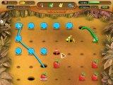 Игры онлайн fps