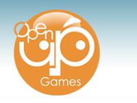 OpenUpGames.ru