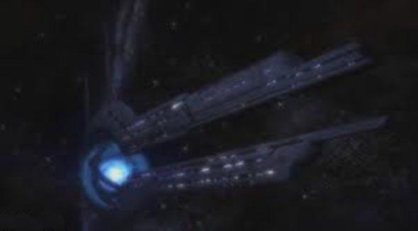 прокачать героя в галактике знакомств