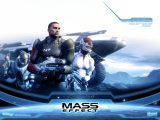 prohozhdenie-mass-effect-intro