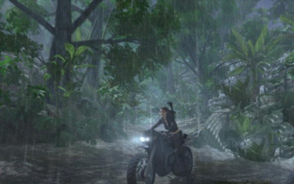 tomb-raider-underworld-6